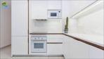 Neubau in Spanien Wohnung Torrevieja 18