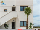 Neubau in Spanien Luxusbungalow 15