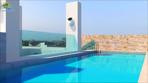 Neubau in Spanien Wohnung Torrevieja 30