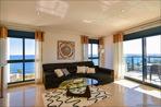 penthouse-in-spain-51