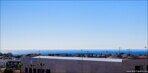 new-property-Spain-villa-high-tech-luxury-Cabo Roig-35