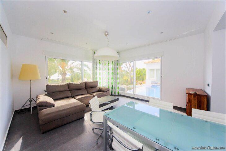 luxury-property-Spain-villa-in-Altea-Hills-12 photo
