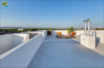 property in Spain new apartments 53