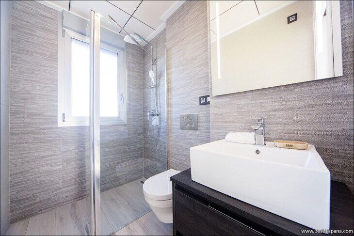 new-property-Spain-villa-high-tech-luxury-Cabo Roig-22 photo