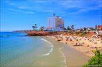 Duplex apartment-penthouse-in-Spain-55