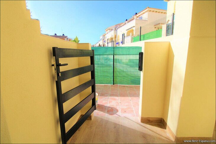 property-in-torrevieja-studio-apartment-10 photography