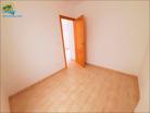 Immobilien in Spanien preiswerte Wohnung 16
