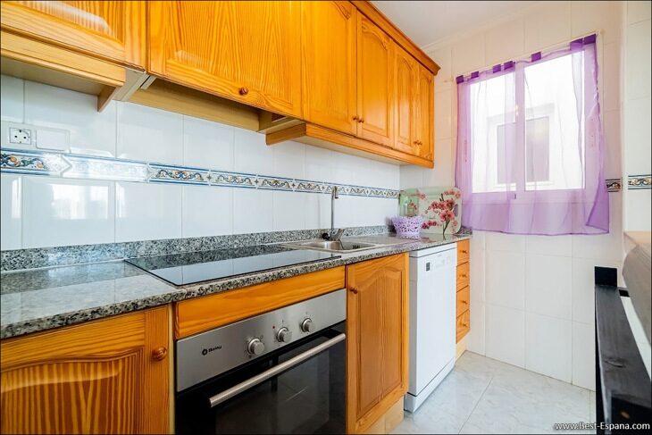 Apartment-penthouse-duplex-in-Spain-13 photo