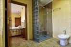 Luxury villa in Spain premium 47