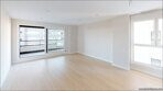 apartment-in-Barcelona-elite-property-Spain-14