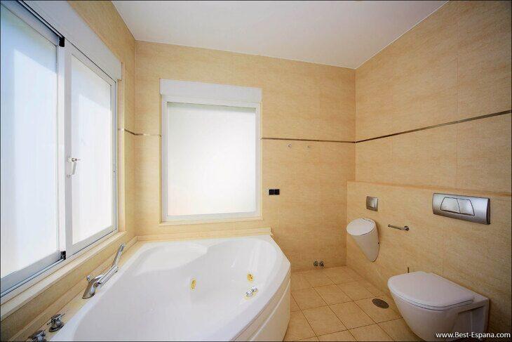 luxury-property-Spain-villa-in-Altea-Hills-26 photo