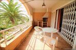Spanien-Apartment-mit-einer-großen-Terrasse-und-Ofengrill-03