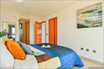 penthouse-in-spain-16