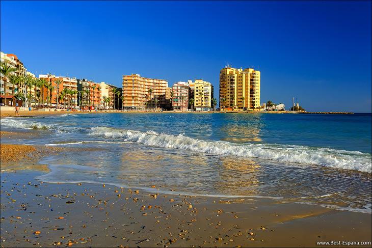 Immobilien-Spanien-preiswert-durch-das-Meer-21 Foto
