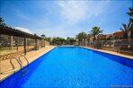 Immobilien-Spanien-Haus-Reihenhaus-Verkauf-25