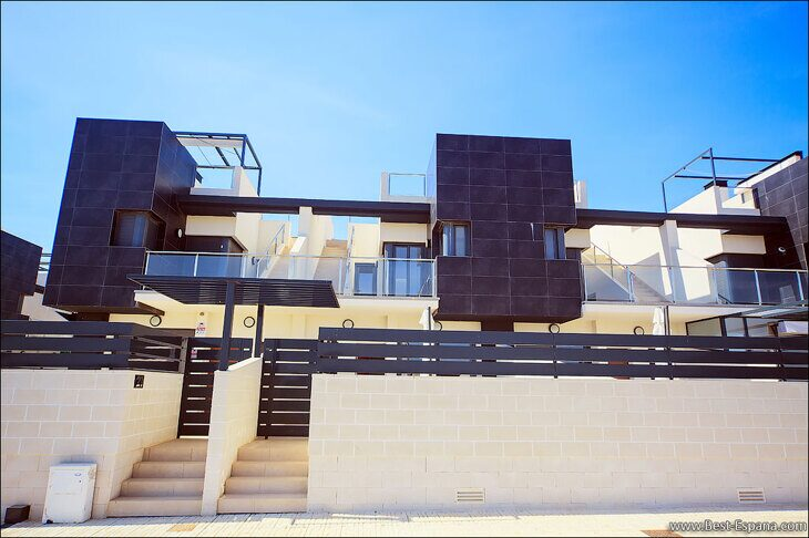 Immobilien-Spanien-Haus-Reihenhaus-Verkauf-03 Fotografie