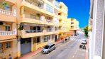 spain-apartment-torrevieja-beach-cura-15