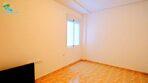 spain-apartment-torrevieja-beach-cura-22