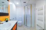 luxe villa in Spanje 21