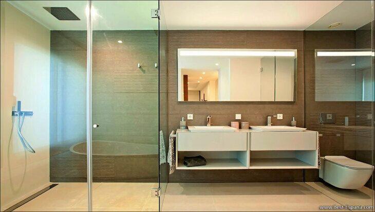 luxury-villa-spain-property-suite-16 photo