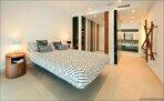 luxury-villa-spain-property-suite-13