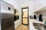 Immobilien-Spanien-Haus-Reihenhaus-Verkauf-10