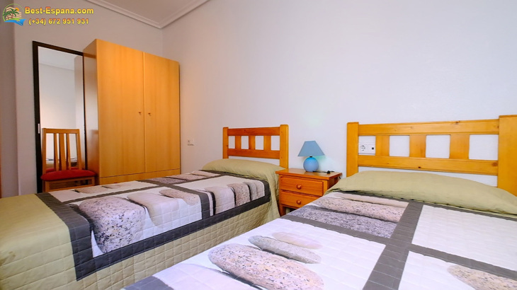 Apartment-in-Torrevieja, -Real Estate-Spain-24 photo
