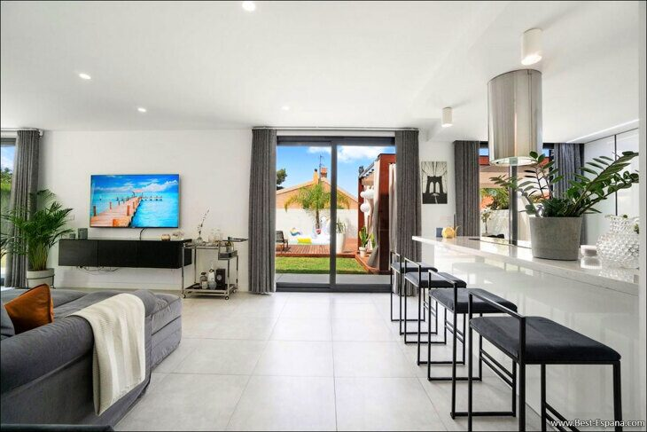elite-property-Spain-villa-luxury-04 photo