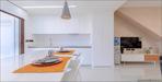 immobilien-in-spanien-bungalow-zum-verkauf-19