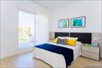 17-Immobilien-in-Spanien-Villa-Verkauf
