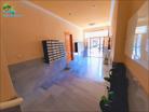 Immobilien in Spanien preiswerte Wohnung 18