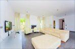 elite-property-Spain-villa-in-Altea-Hills-21