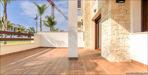immobilien-in-spanien-bungalow-zum-verkauf-23