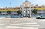 Stilvolle Wohnungen in Spanien 02