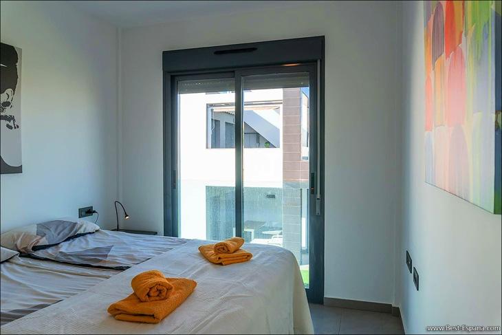 apartment-in-la-Zenia-27 photo