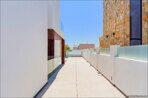 luxury-villa-spain-property-09
