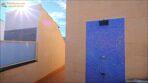 Huis-in-Spanje-aan-zee-27