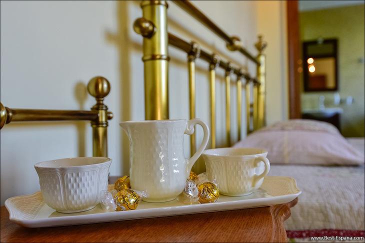 Luxury villa in Spain premium 52 photo