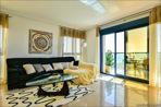 penthouse-in-spain-44