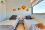 property in Spain new apartments 44