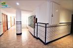 inexpensive property in Spain Studio 4938