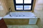 penthouse-in-spain-30