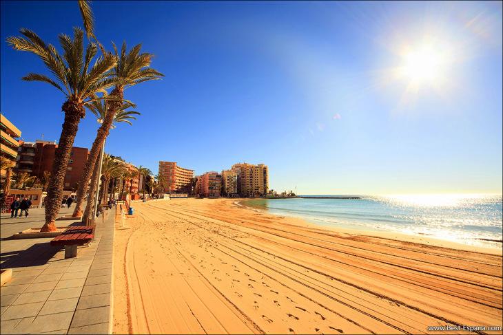 Immobilien-Spanien-preiswert-durch-das-Meer-18 Foto