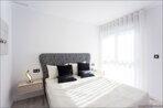new-property-Spain-villa-high-tech-luxury-Cabo Roig-15