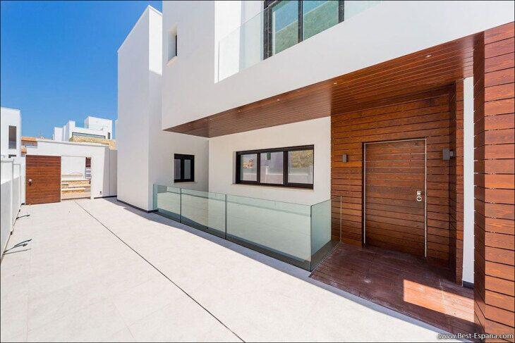 luxury-villa-spain-property-07 photo