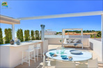 property in Spain new apartments 51