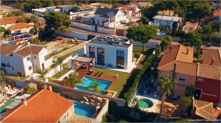 elite-property-Spain-villa-luxury-28 photo