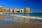 Eigentum-Spanien-preiswert-durch-das-Meer-21