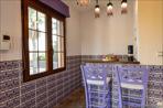 Luxury villa in Spain premium 36