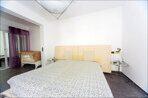 elite-property-Spain-villa-in-Altea-Hills-28